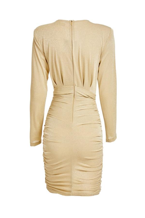 Sukienka OSLO 10