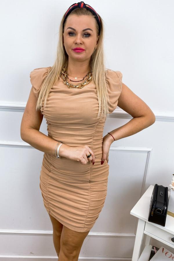 Sukienka MASONA 4