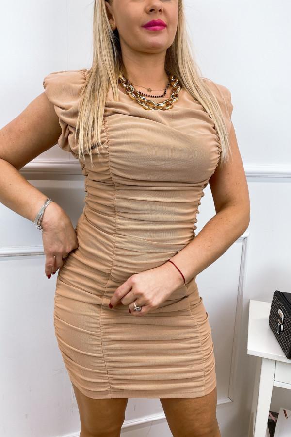 Sukienka MASONA 9
