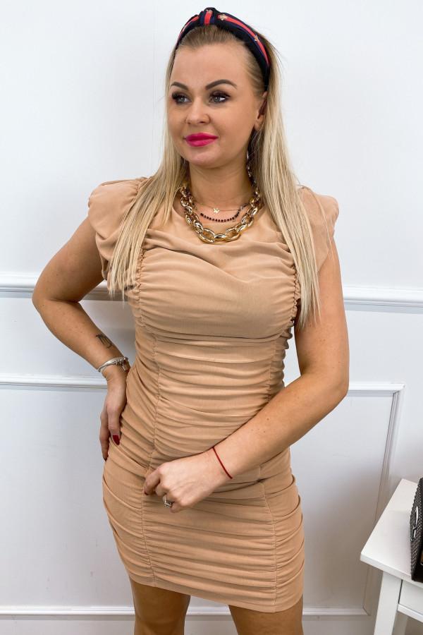 Sukienka MASONA 14