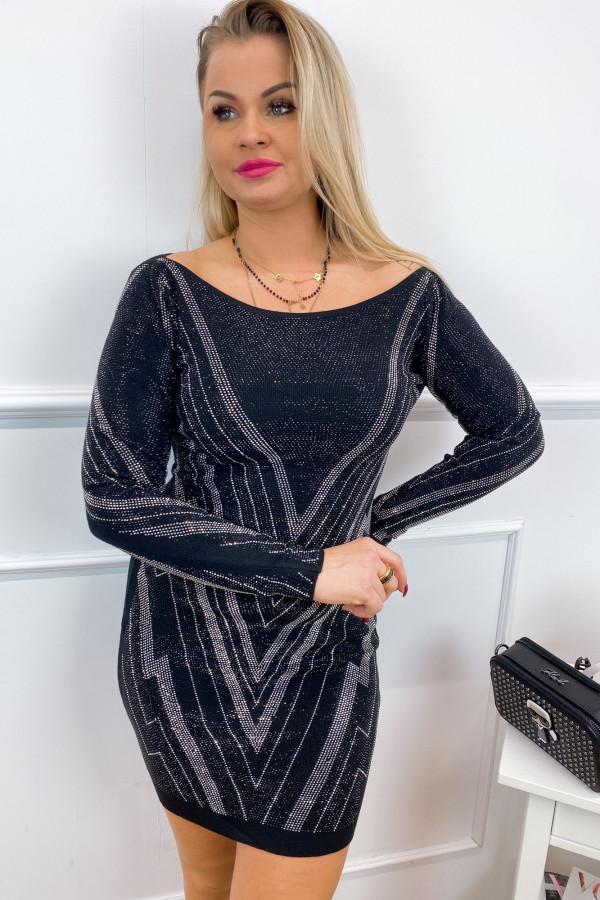 Sukienka RIHANNA