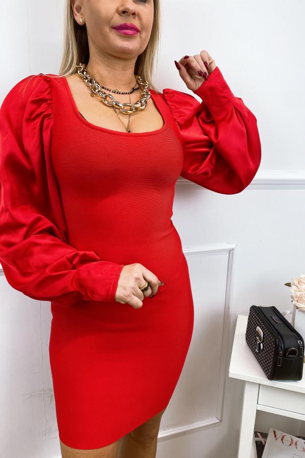 Sukienka PALERMO 2