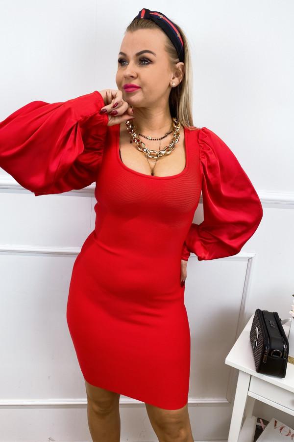 Sukienka PALERMO 5
