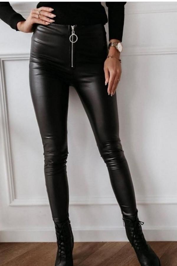 Spodnie MISTI 4