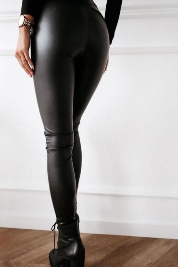Spodnie MISTI 5