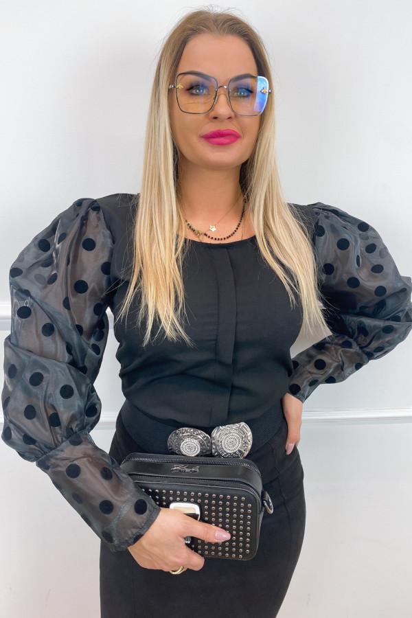 Bluzka MATYLDA