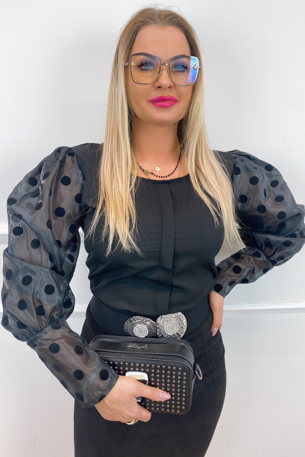 Bluzka MATYLDA 1
