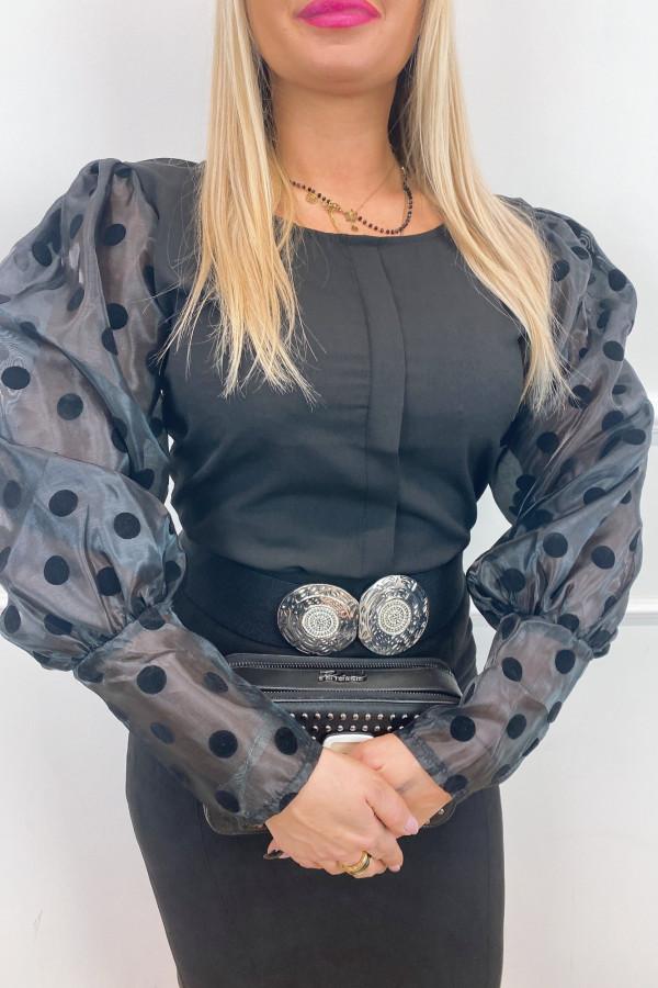 Bluzka MATYLDA 2