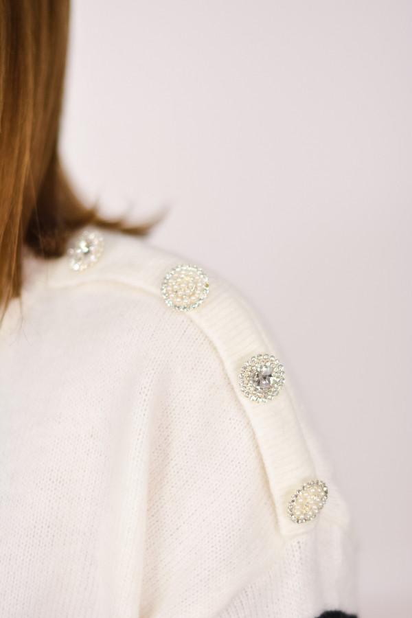 Sweter PINKO 4