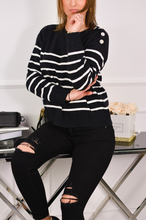 Sweter PINKO 6