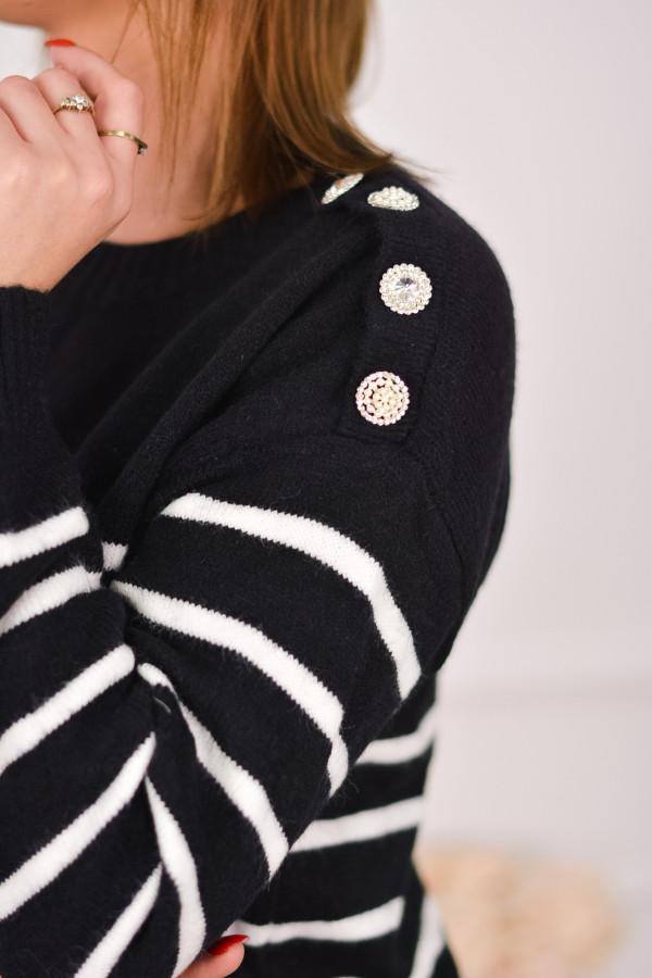 Sweter PINKO 9