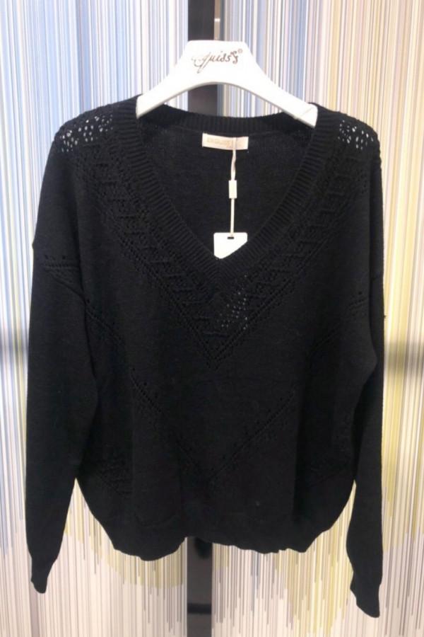 Sweter BEST LOOK 28