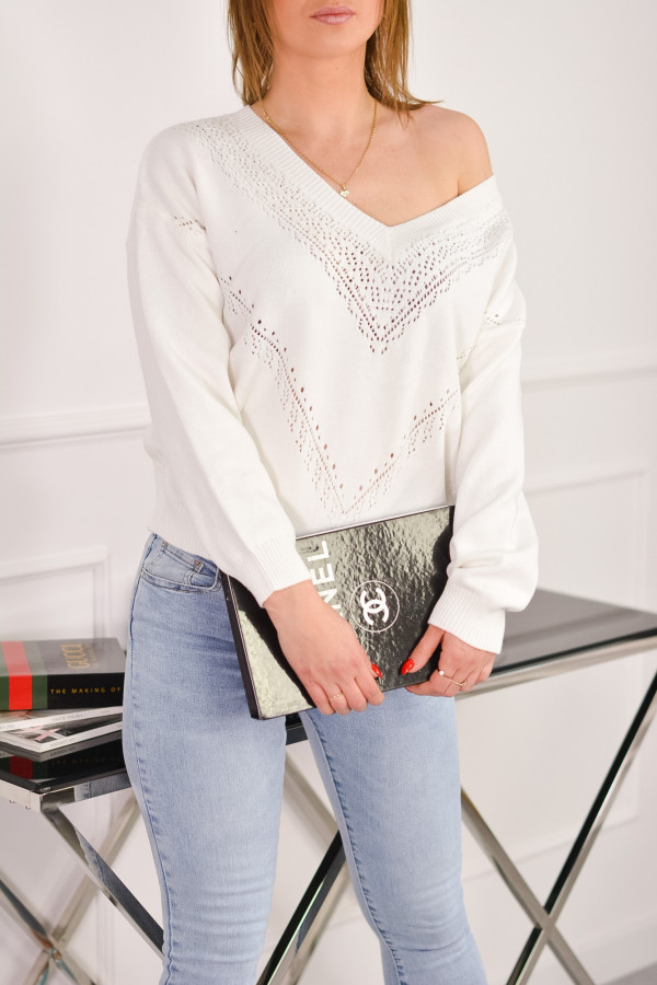 Sweter BEST LOOK