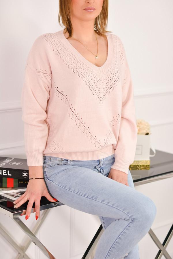 Sweter BEST LOOK 21