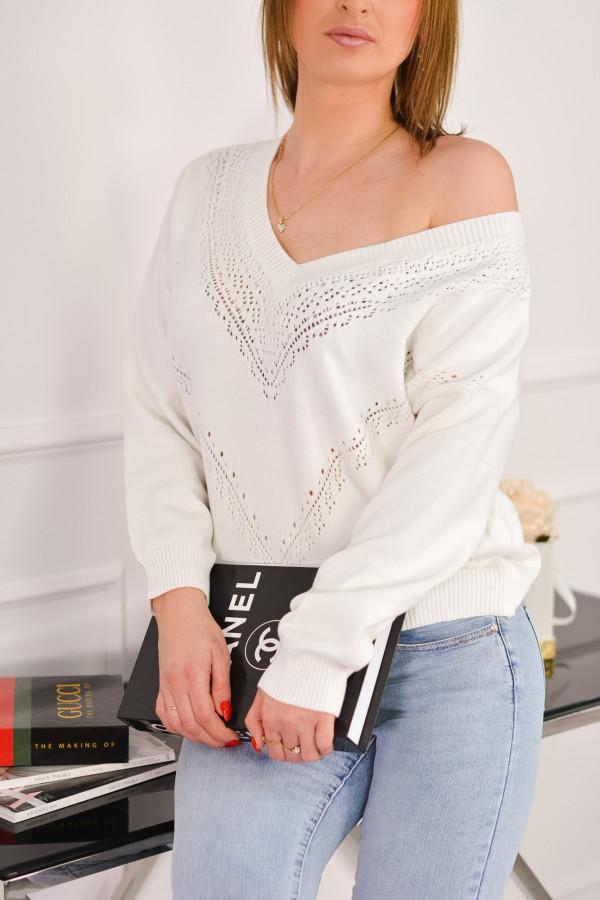 Sweter BEST LOOK 23