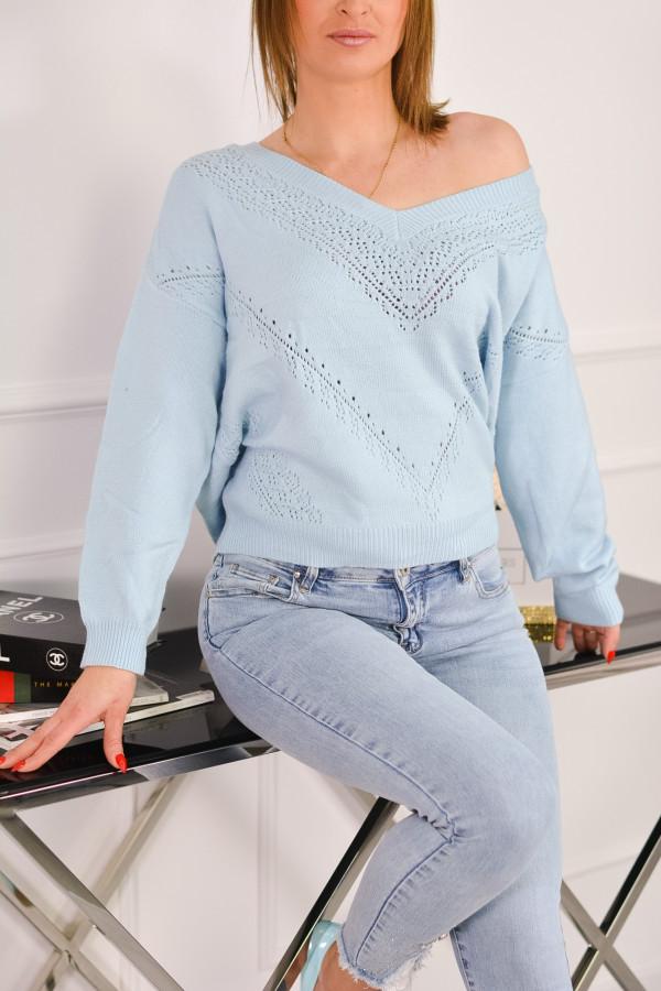 Sweter BEST LOOK 26