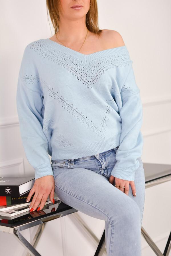 Sweter BEST LOOK 19
