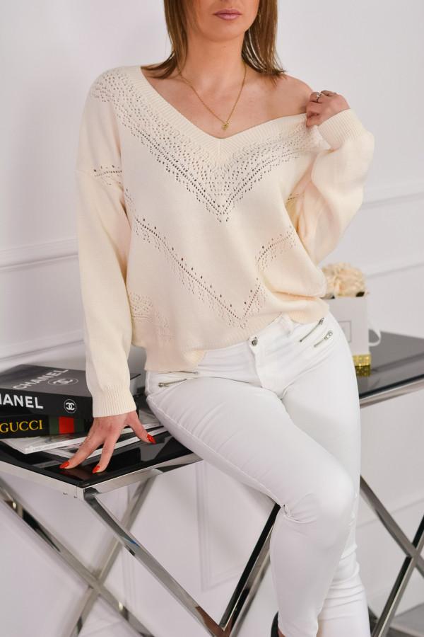 Sweter BEST LOOK 29