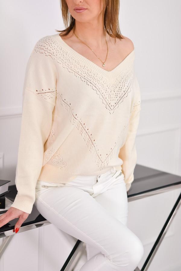 Sweter BEST LOOK 31