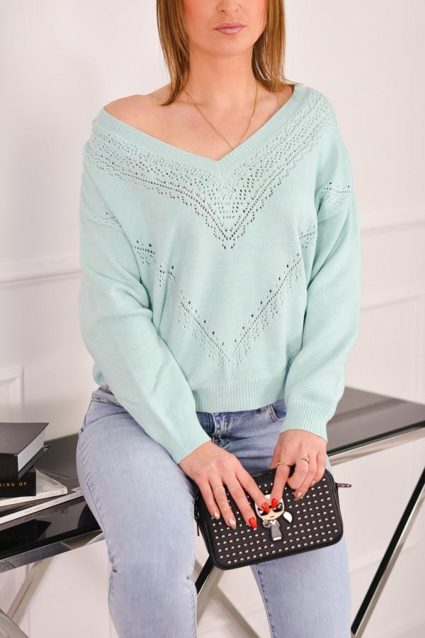 Sweter BEST LOOK 32