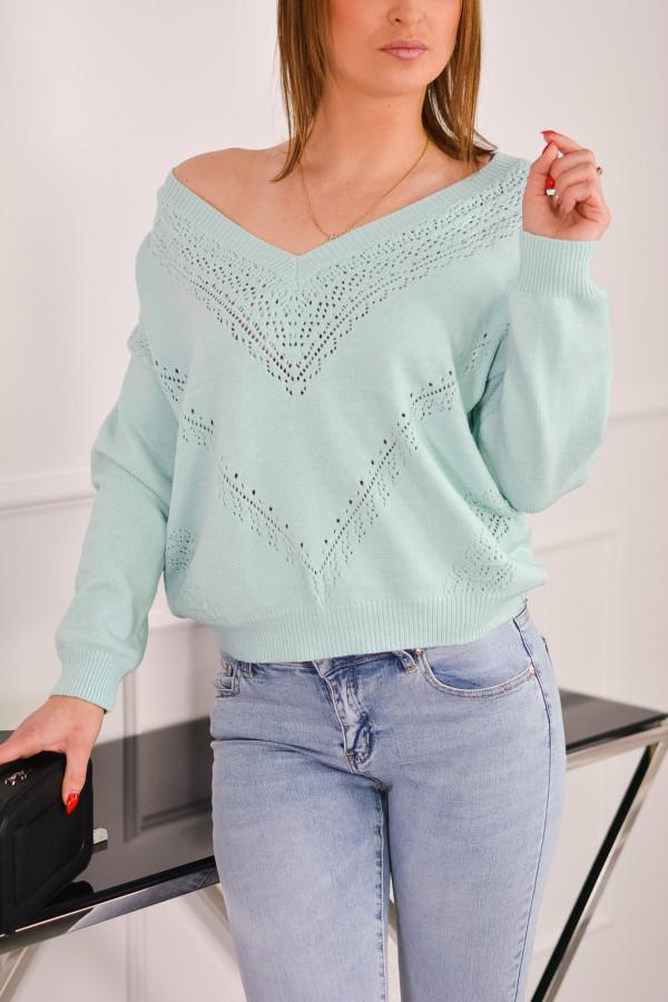 Sweter BEST LOOK 34