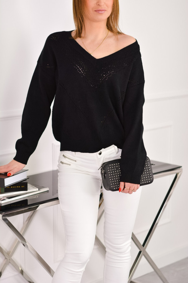 Sweter BEST LOOK 35