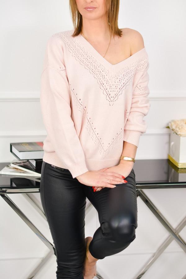 Sweter BEST LOOK 6