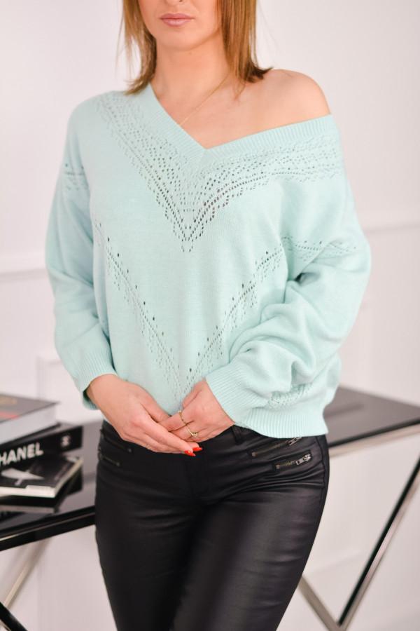 Sweter BEST LOOK 14