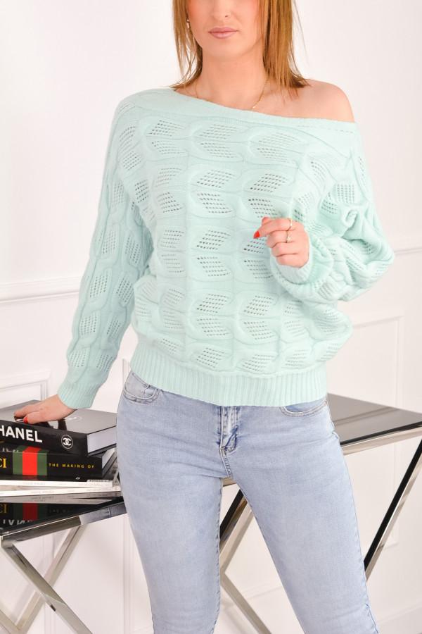 Sweter LAKI 1