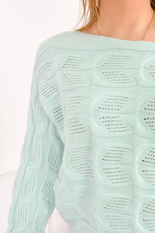 Sweter LAKI 2