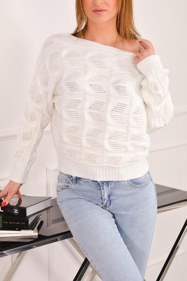 Sweter LAKI 3