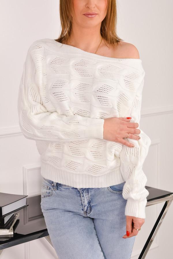 Sweter LAKI 4