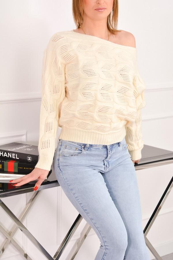 Sweter LAKI 5