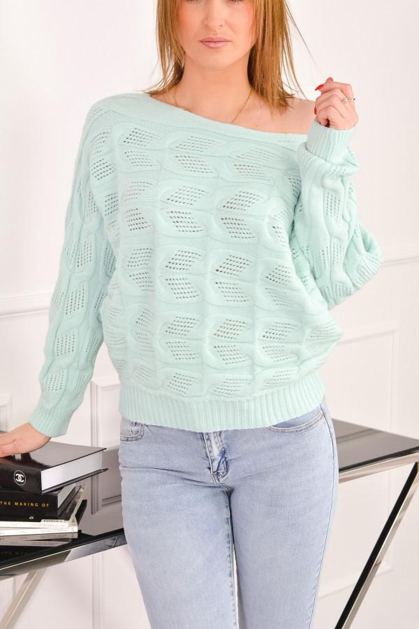 Sweter LAKI 6
