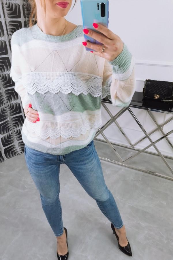 Sweter MAGROT 1