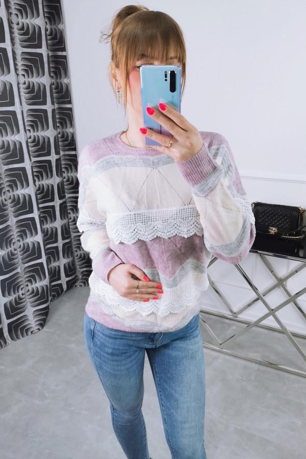 Sweter MAGROT 3