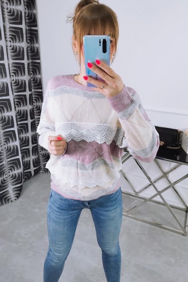 Sweter MAGROT 4