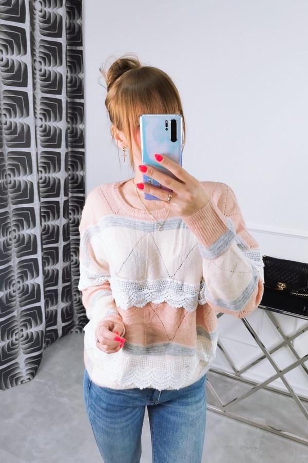 Sweter MAGROT 6