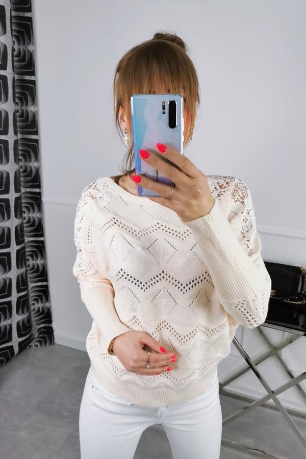 Sweter BAKOPA