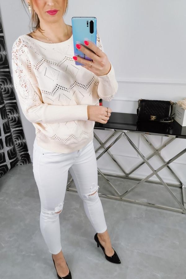 Sweter BAKOPA 4