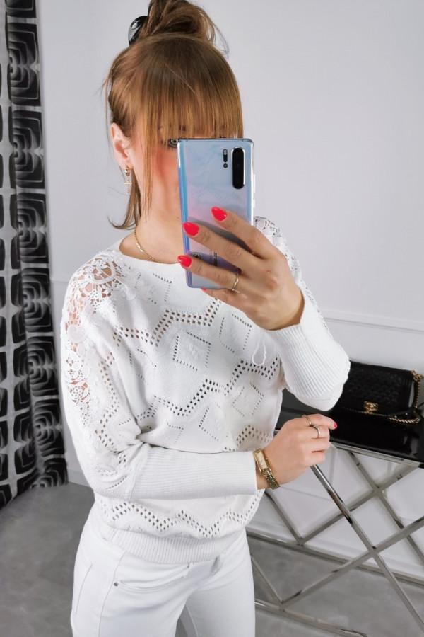 Sweter BAKOPA 5
