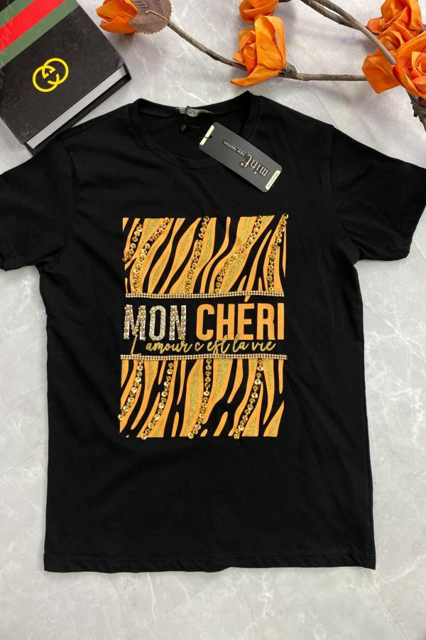 Tshirt MON 1