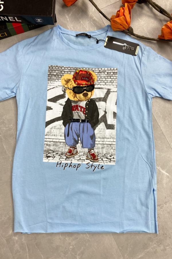 Tshirt KATE 24