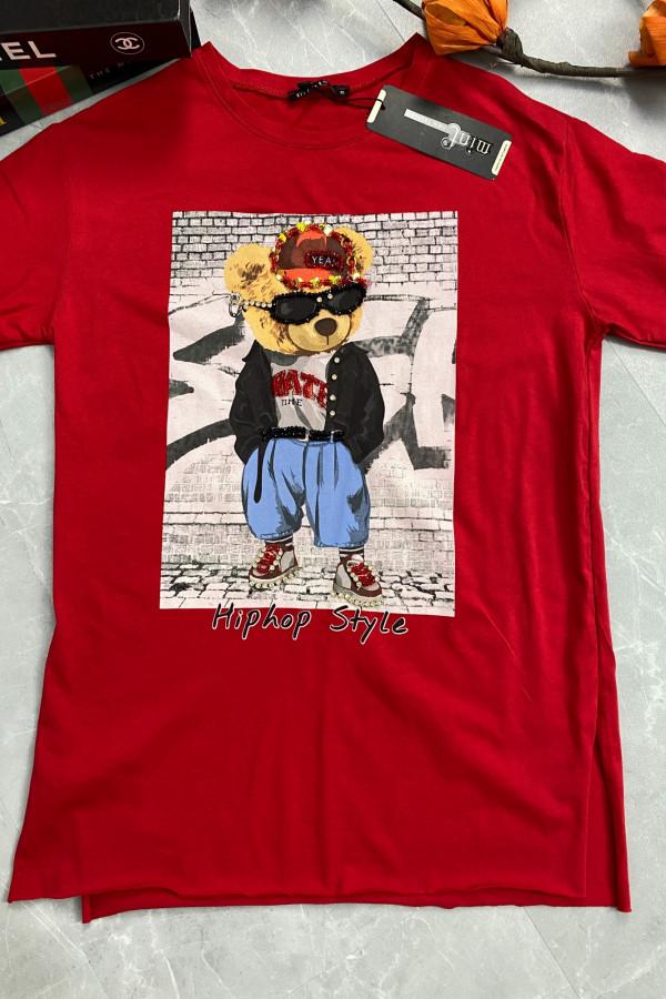 Tshirt KATE 23