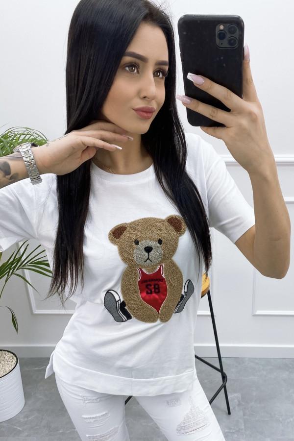 Tshirt MIŚ 82 1