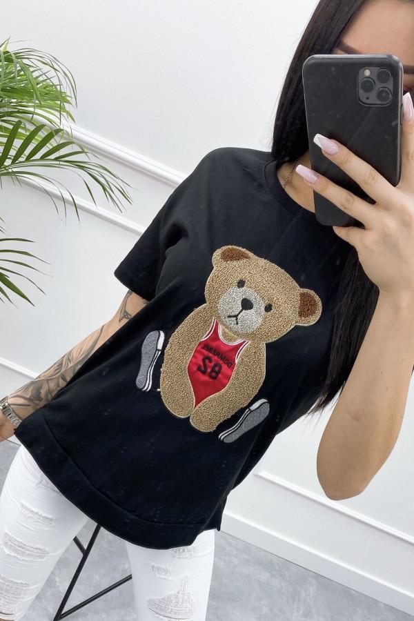 Tshirt MIŚ 82 2