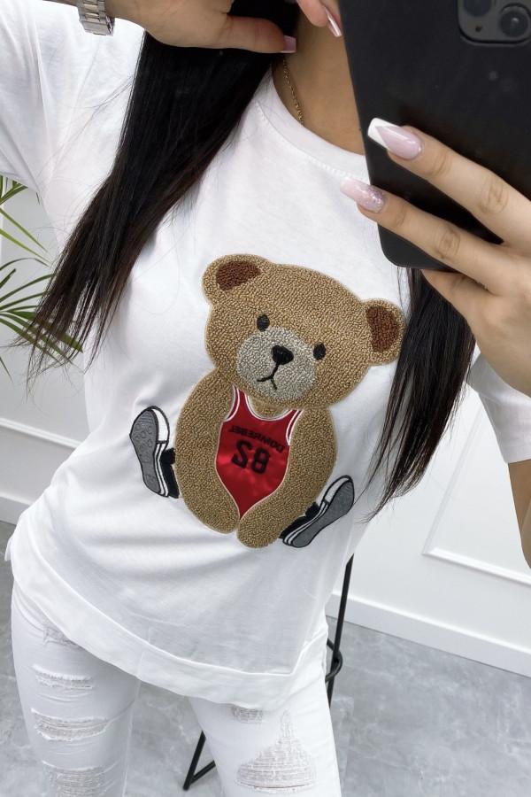 Tshirt MIŚ 82 5