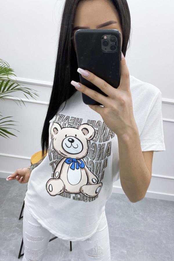 Tshirt MIŚ ANGEL 2