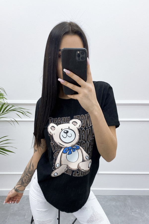 Tshirt MIŚ ANGEL 5