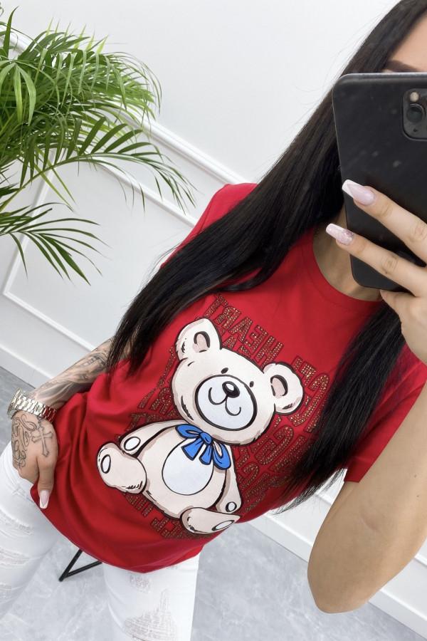 Tshirt MIŚ ANGEL 8